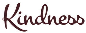 Andy-Kindness-Calligraphy1